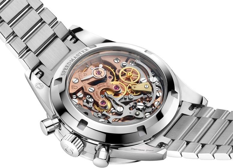chronographs-top-01