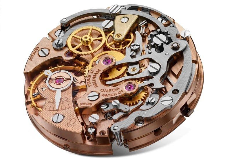 chronographs-top-02