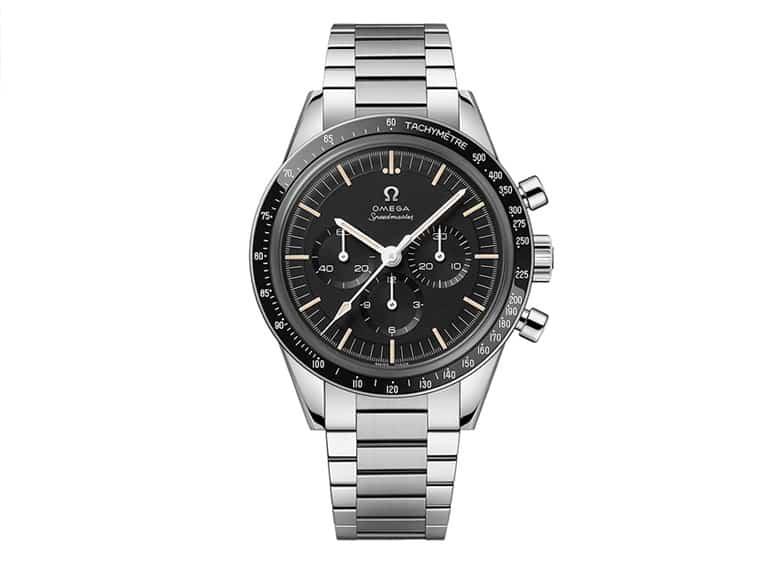chronographs-top-04